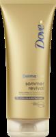 Körperlotion Derma Spa sommer revival dunkel
