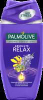 Duschgel Aroma Sensations Absolute Relax