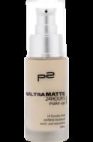 ultra matte 24hours make up matte sand 020