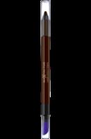 Eyeliner Liquid Effect Pencil Brown Blaze