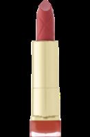Colour Elixir Lipstick 825 Pink Brandy