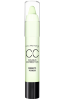 Colour Correcting Stick green - Redness