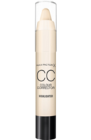 Colour Correcting Stick Champagne - Highlighter