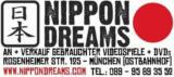 nippondreams.com