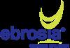 ebrosia Delikat - Weinshop und Feinkost