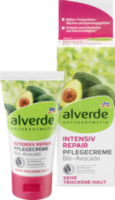 Tagespflege Intensiv Repair Avocado