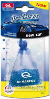 "Dr. MARCUS Lufterfrischer Fresh Bag ""New Car"", 20 g"