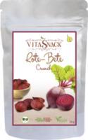 Vita Snack Rote Beete Crunch