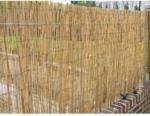 Schilfrohrmatte Malaga 100x600 cm
