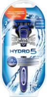 Hydro 5 Apparat
