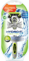 Hydro 5 Sensitive Apparat