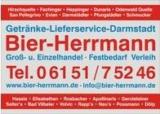 Getränke - Herrmann