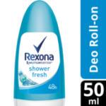 Deo Roll On Antitranspirant Shower Fresh