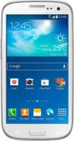 Galaxy S3 Neo (16GB) Smartphone cream white