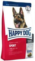 Hunde - Sport Adult