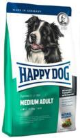 Hunde - Medium Adult