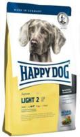 Hunde - Light 2 Low Fat