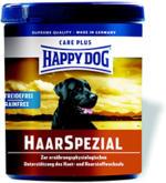 Hunde - Haar Spezial