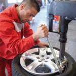 Reifen-Montage Runflat, je Stück, Leistungen und Bedingungen lt. Detailinformationen - Nur gültig in Verbindung mit einem Reifenkauf auf www.atu.de!
