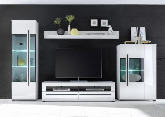 poco kchen angebote top full size of poco sofa angebot. Black Bedroom Furniture Sets. Home Design Ideas