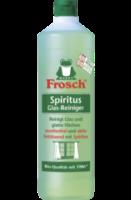 Glasreiniger Spiritus Nachfüller