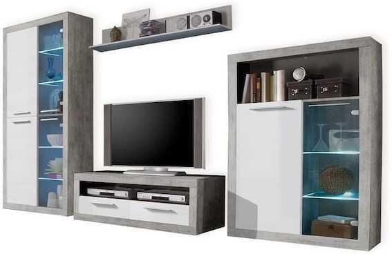 k chen angebote poco neuesten design. Black Bedroom Furniture Sets. Home Design Ideas