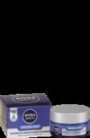 Tagespflege Original-Mild Intensive Feuchtigkeitscreme