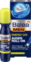 Augencreme energy Q10 Augen Roll On