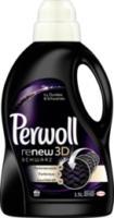 Feinwaschmittel renew 3D Schwarz