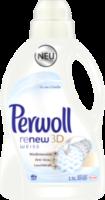 Feinwaschmittel renew 3D Weiß