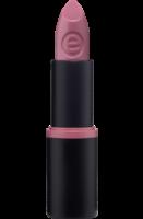 Lippenstift longlasting lipstick natural beauty 07