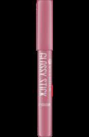 Lippenstift glossy stick lip colour luminous rosewood 03
