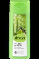Duschgel Bio-Olive Bio-Aloe Vera