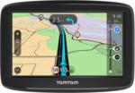 TomTom Start 42 EU T 11 cm (4,3 Zoll) TMC Portables Navigationssystem NEU OVP