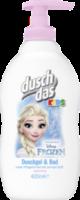 Kids Duschgel & Bad Frozen