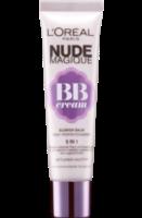 Blemish Balm Cream Nude Magique BB Cream Mittel