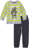 Jungen-Schlafanzug