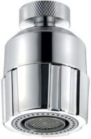 POWERFIX® Wassersparaufsatz