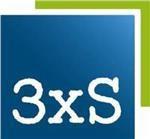 3 x S Ihr Büropartner Handel und Service GmbH