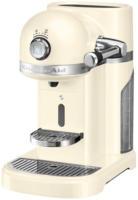5KES0503EAC/4 Kapsel-Automat crème