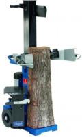 Scheppach Holzspalter HL1200, 12t