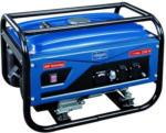 Scheppach Stromgenerator SG2500, max. 2200 W