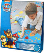 PAW Patrol Outdoor-Schablonen-Set