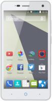 Blade L3 Smartphone weiß