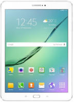 Galaxy Tab S2 9.7 (32GB) LTE Tablet-PC weiß