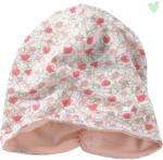 Newborn-Mütze