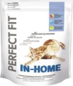 Perfect Fit Trockenfutter für Katzen, Cat In-Home mit Huhn