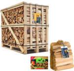Brennholzpaket Nr. 1