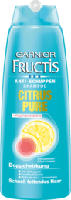 Shampoo Anti-Schuppen Citrus Pure