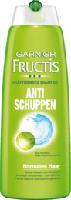Shampoo Anti-Schuppen für normales Haar